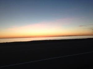 malibu sunset 3