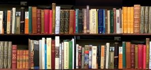 BKS_l_BooksByTheFoot
