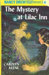 the-mystery-at-lilac-inn